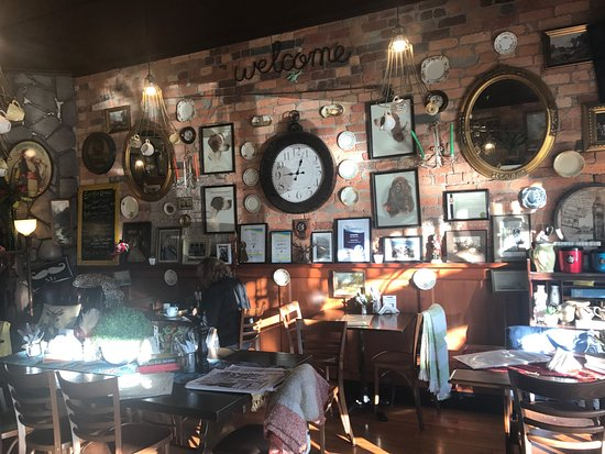 Cafe 3847 & Co: photo2.jpg