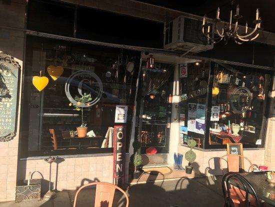 Cafe 3847 & Co: photo3.jpg
