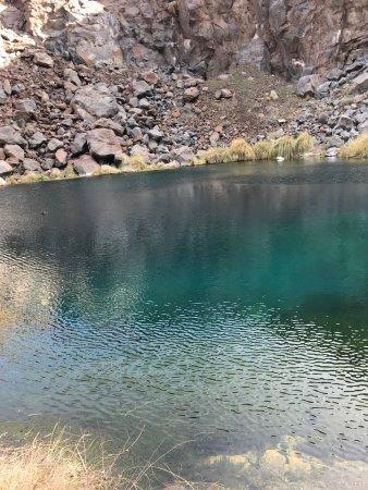 Laguna de la Nina Encantada: photo8.jpg