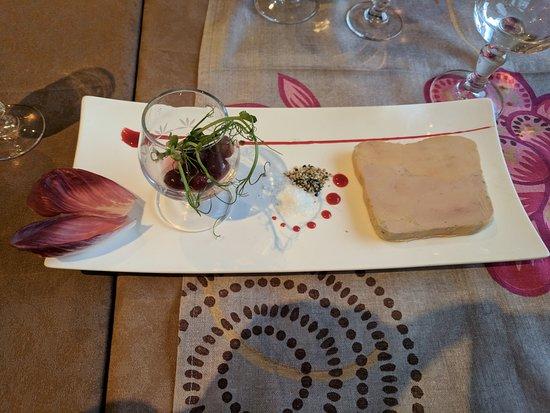 Au bon coin sigolsheim restaurantanmeldelser tripadvisor - Bon coin haut rhin ameublement ...