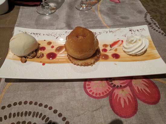 Au bon coin sigolsheim restaurant bewertungen for Au bon coin 78