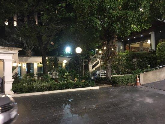 Ariston Hotel: photo1.jpg