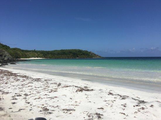 Secret Beach: photo0.jpg