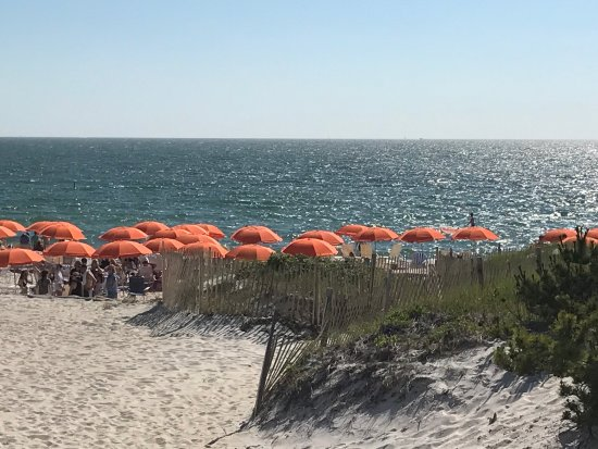 Sea Crest Beach Hotel: photo0.jpg