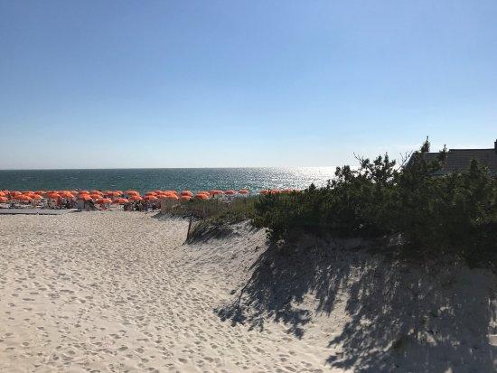 Sea Crest Beach Hotel: photo1.jpg