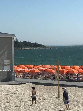Sea Crest Beach Hotel: photo3.jpg