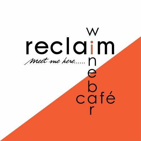Reclaim Winebar & Cafe