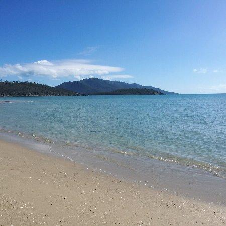 Dingo Beach, Australia: photo3.jpg
