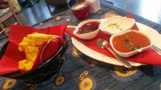 Istanbul Restaurant: photo1.jpg