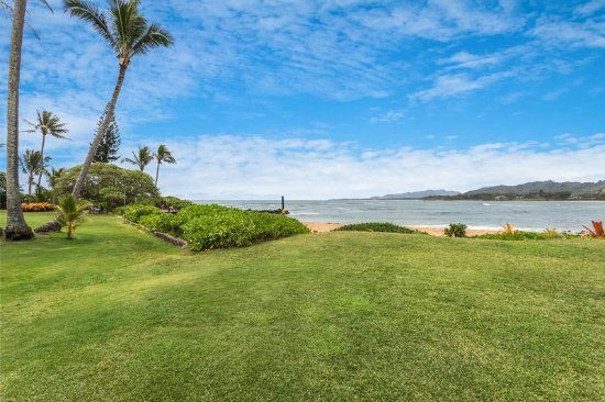 Lae Nani Resort Kauai By Outrigger Beach