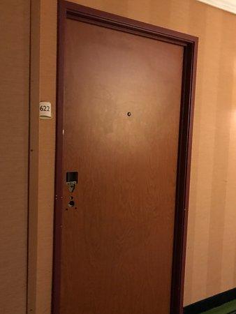 Red Roof Inn & Suites Atlantic City: photo3.jpg