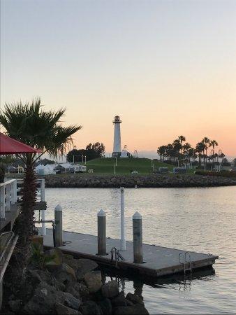 Hotels Near Shoreline Village Long Beach