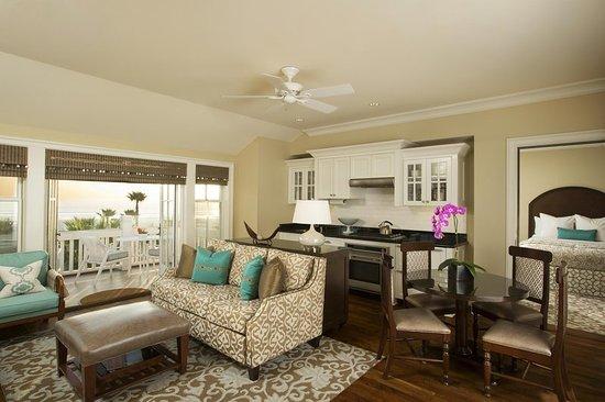 Hotel del coronado ca resort reviews photos price - Hotels in san diego with 2 bedroom suites ...