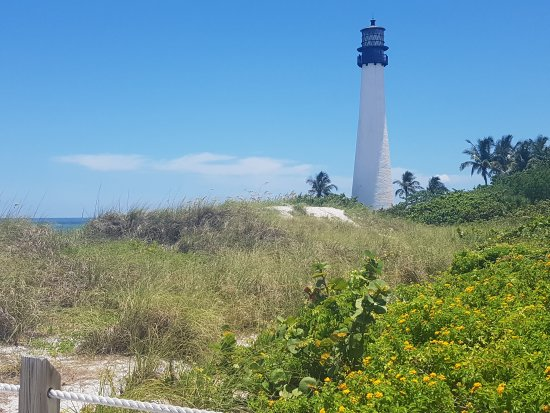Bill Baggs Cape Florida State Park : 20170629_133733_large.jpg