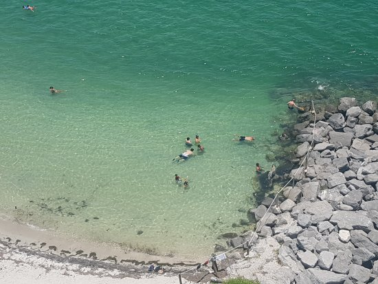 Bill Baggs Cape Florida State Park : 20170629_132533_large.jpg