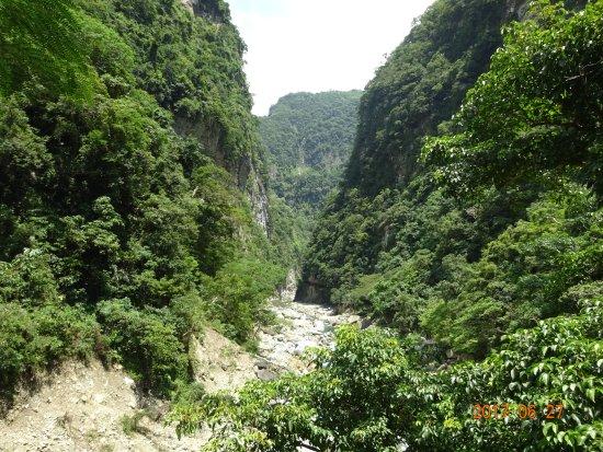 Hualien County Photo