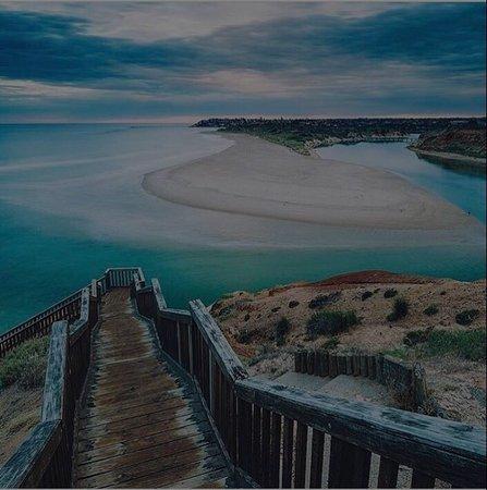 Port Noarlunga, Australie : photo0.jpg