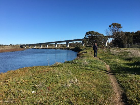 Port Noarlunga, Australie : photo1.jpg
