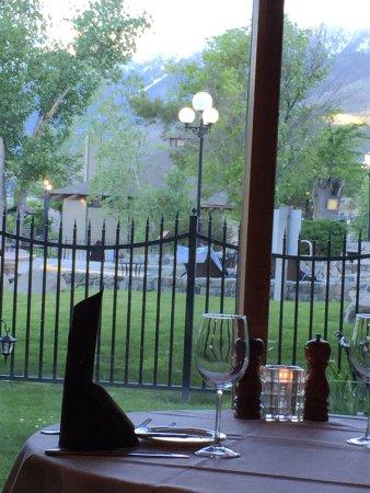 1862 David Walley's Hot Springs Resort and Spa: photo7.jpg
