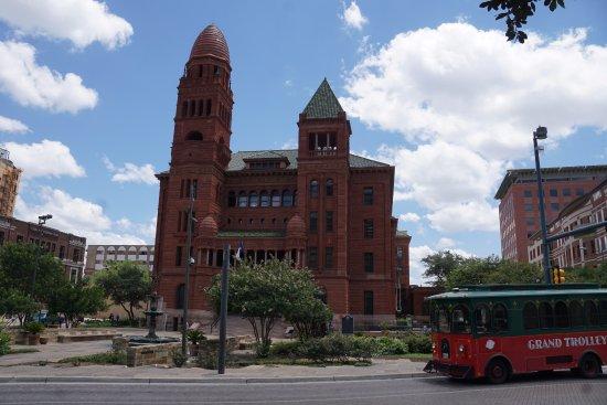 Ultimate San Antonio Segway Tour
