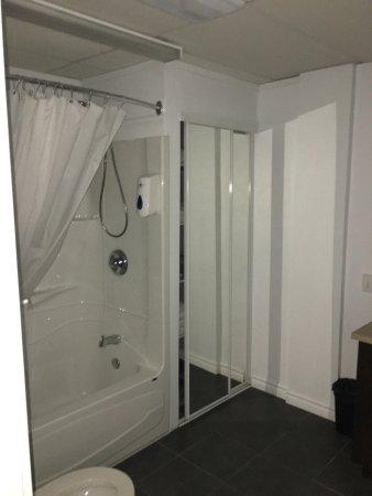 Hotel Opemiska: photo0.jpg