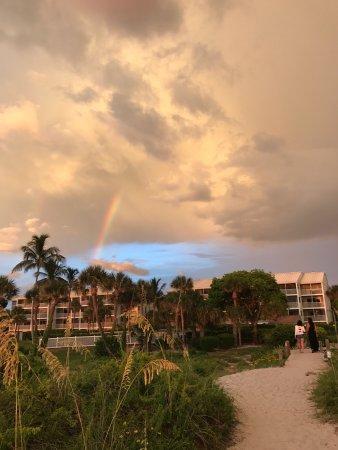 South Seas Island Resort: photo0.jpg