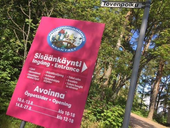 Finlandia occidentale, Finlandia: photo0.jpg