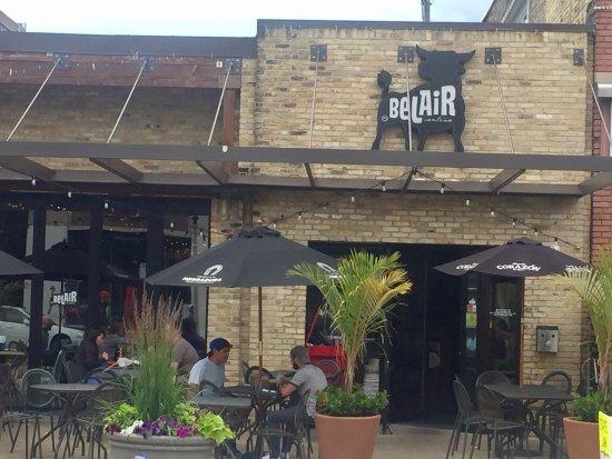 Mexican Restaurants In Milwaukee