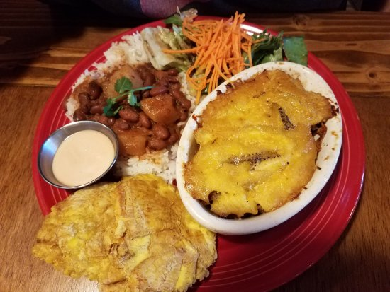 South Indian Restaurant Redmond Wa