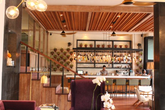 Image Result For L Hotel Bali Tripadvisora