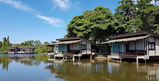 Banpu Resort Trat Photo