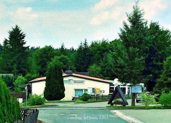 Clausthal-Zellerfeld, Jerman: photo0.jpg