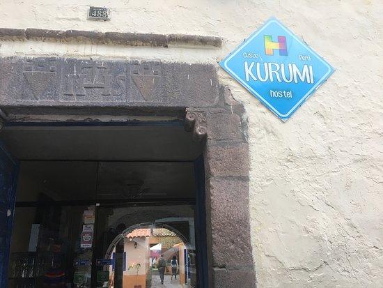 Kurumi Hostel: photo0.jpg