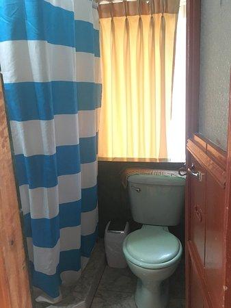Kurumi Hostel: photo2.jpg