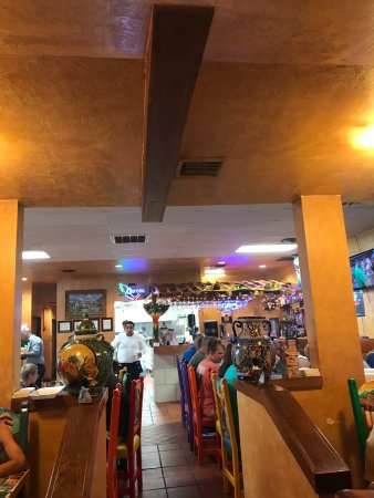 Margaritas Family Mexican Restaurant Ogallala Reviews Phone Number Photos Tripadvisor