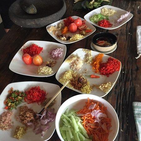 Tuban, Indonesia: photo8.jpg