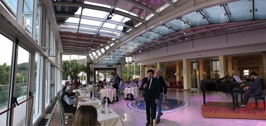 米勒皮尼泰梅飯店張圖片