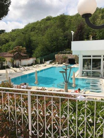 Millepini Terme Hotel: photo1.jpg
