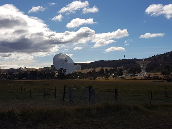 Canberra Deep Space Communication Complex: 20170704_121126_large.jpg