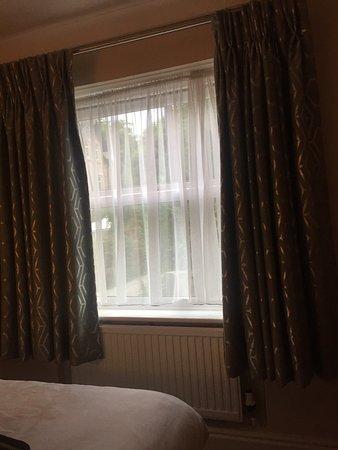 Astley Bank Hotel: photo7.jpg