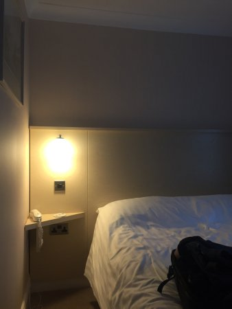 Astley Bank Hotel: photo8.jpg
