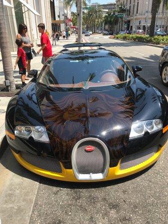 Beverly Hills, CA: photo0.jpg