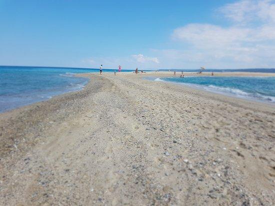 Possidi, Greece: 20170705_103157_large.jpg