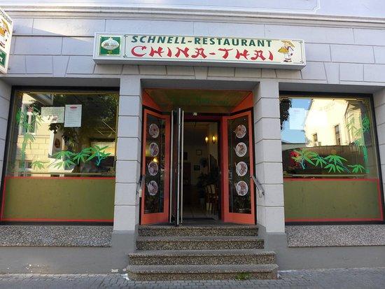 china thai schnellrestaurant bad neuenahr ahrweiler restaurant bewertungen telefonnummer. Black Bedroom Furniture Sets. Home Design Ideas