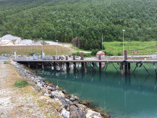 Lyngen Municipality, Norvegia: photo9.jpg