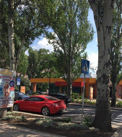 Pushkin Boulevard : photo2.jpg