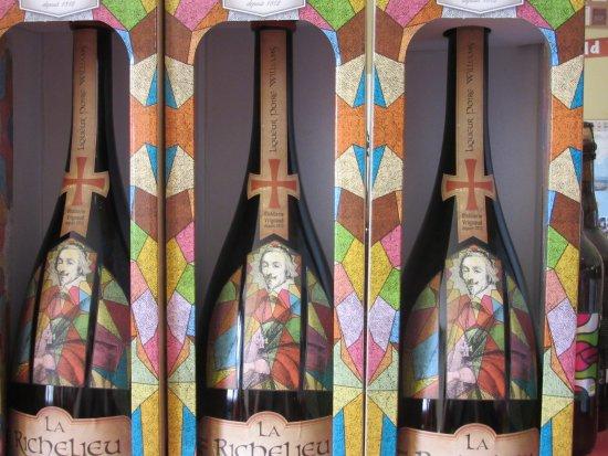 Distillerie Vrignaud et Fils