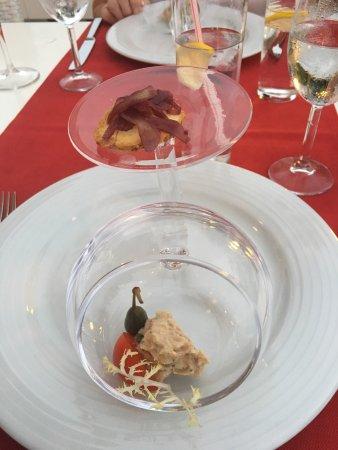 Dinner Restaurant : photo0.jpg