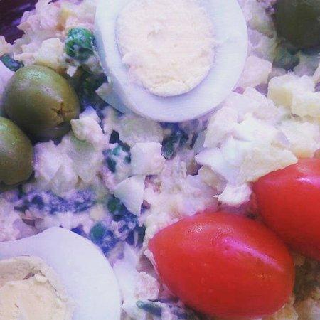 Restaurante masia els bellots en terrassa con cocina - Masias en terrassa ...