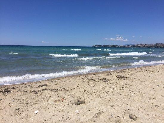 Uzun Plaj
